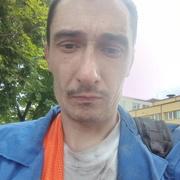 Vadim 34 Кишинёв