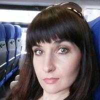 Ольга, 45 лет, Овен, Москва