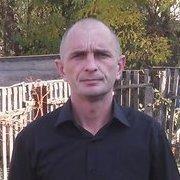 Сергей 35 Золотоноша