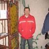 Игорь, 48, г.Абакан