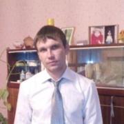 Павел 30 Тучково