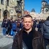 Александр, 44, г.Чоп