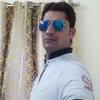 PAWAN KUMAR, 32, г.Дели