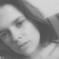 Ангелина, 19 лет, Весы, Геленджик