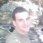 Николай 27 лет (Стрелец) Бердичев