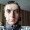 Артем, 30, г.Видное