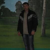 Алексей, 37 лет, Овен, Калач