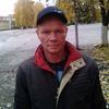 Александр, 43, г.Чамзинка