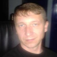 Владимир, 48 лет, Скорпион, Майкоп