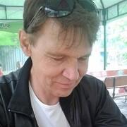 Макс, 51