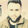 sako, 25, г.Тбилиси