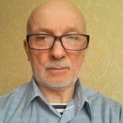 Юрий 65 Владивосток