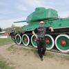Сергей, 60, г.Балашиха