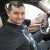 Ромэо, 42, г.Москва