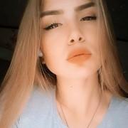 Кристина 21 Симферополь