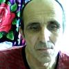 GARIK, 59, Chuhuiv