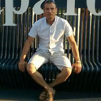 Ринат, 41 год, Водолей, Сызрань