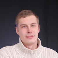 Михаил, 39 лет, Близнецы, Екатеринбург
