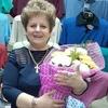 Nadejda, 55, Norilsk