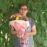 Ирина 55 Благодарный