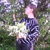 Nadejda, 34, Омутинский