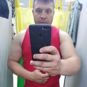 РУСЛАН 38 Харьков