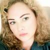 Melissa, 30, Ashkelon