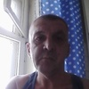 Roman, 46, Antratsit