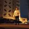 Ярослав, 22, г.Киев