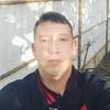 Артем, 32, г.Каменск-Уральский
