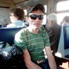 Gaziz, 31, Mednogorsk