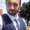 Silvermoon, 32, г.Москва