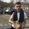 Виктор, 20, г.Мариуполь