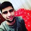 Timur, 22, г.Ташкент