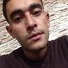 Jonny, 25, г.Санкт-Петербург
