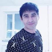 Амир 33 Астана