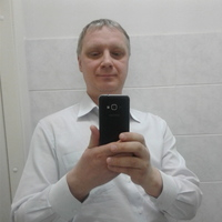 Const, 47 лет, Близнецы, Москва