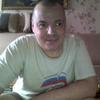 Евгений, 51, г.Белогорск