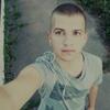 Вовка, 20, г.Житомир