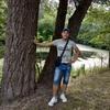 Sergey, 31, Balakliia