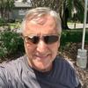 James oconner, 53, г.Брисбен