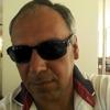 джек, 55, г.Одесса