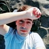Ivan, 36, Burgas