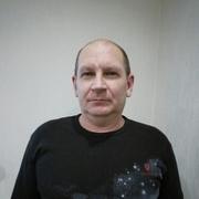 Сергей 48 лет (Водолей) Бугульма