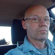 Sergio 58 лет (Овен) хочет познакомиться в Мурсии