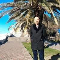 Александр, 42 года, Лев, Сочи