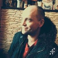 Алексей, 42 года, Рыбы, Санкт-Петербург