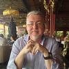 Derek, 52, г.Калифорния Сити