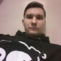 Ханбеков Дамир Рашит, 29 лет, Дева, Москва
