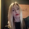 Юлия, 29, г.Николаев